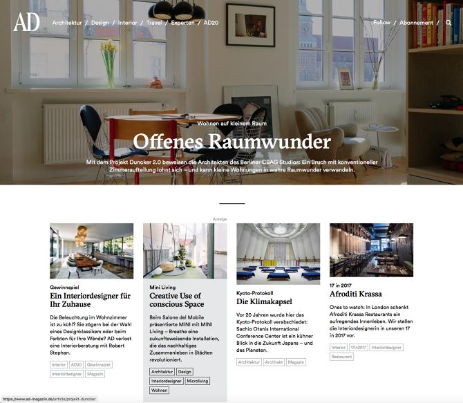 Zuhause Wohnen Gewinnspiel homes wohnen andreas bohlender photographie visual storytelling