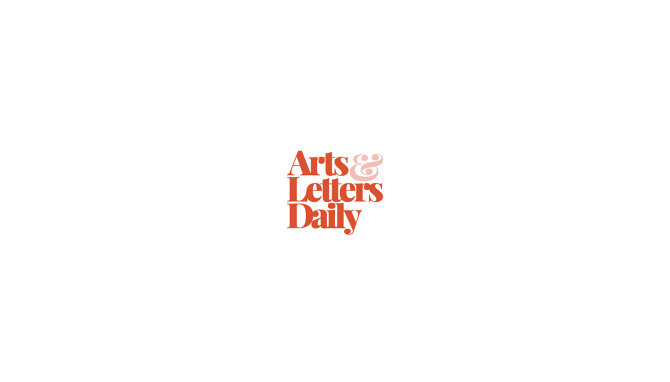 arts letters daily buildingdagor 20509